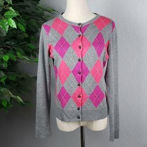Charter Club Sweater Medium